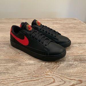 Nike Blazer Low F Women's Sneakers